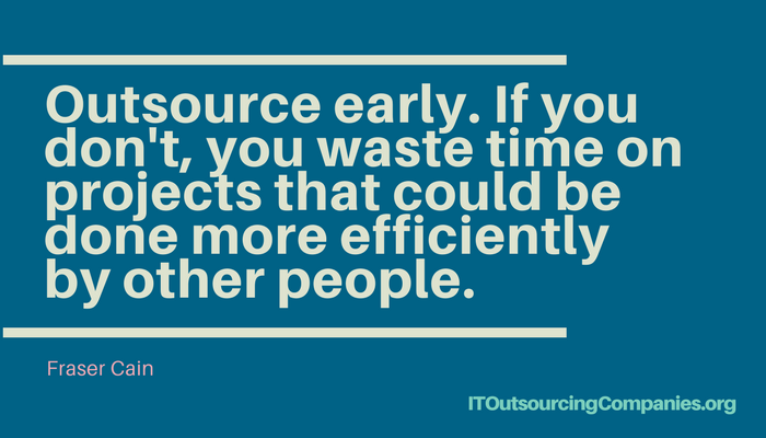 design outsourcing quote