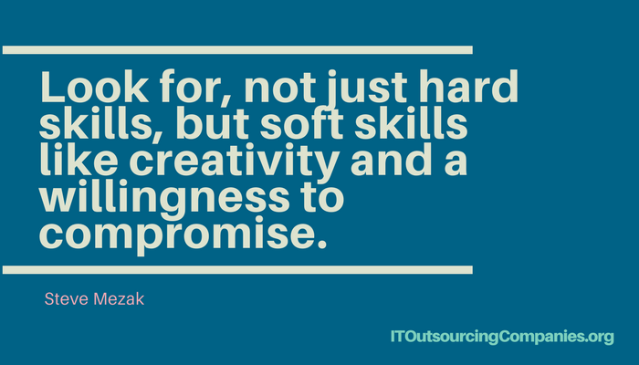 web design outsourcing quote