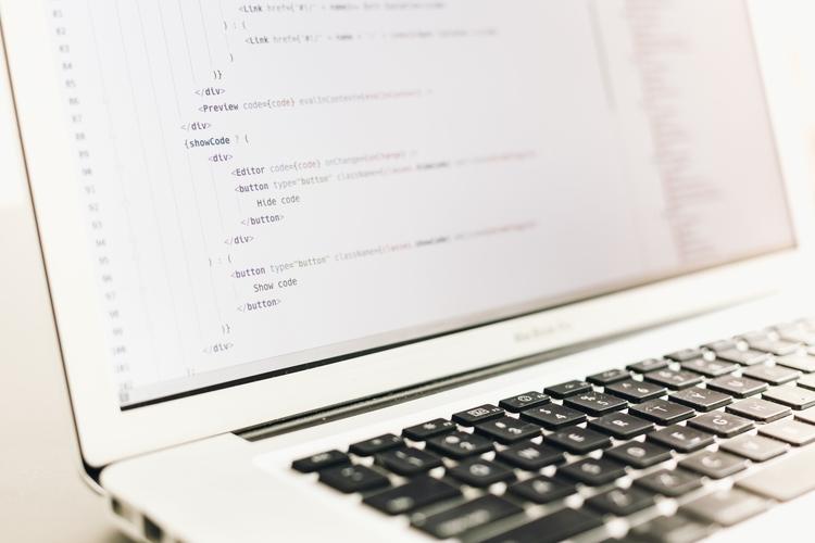 ajax web development company