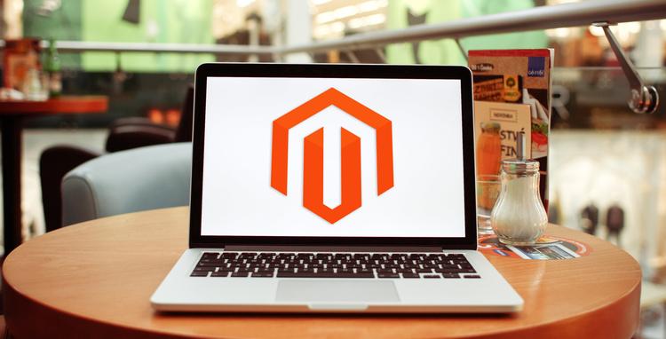 choosing magento development company