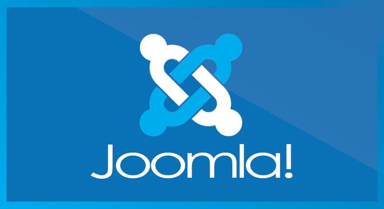 joomla web development services