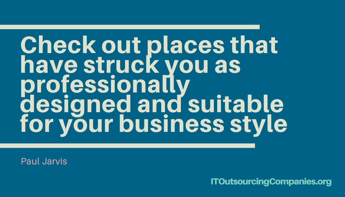 quote on web development outsourcing