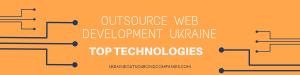 outsource web development ukraine
