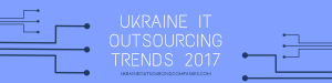 ukraine it outsourcing facts