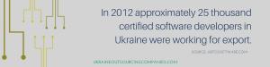 ukraine it export stats