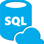 sql developers