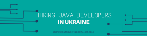how to hire java developers ukraine