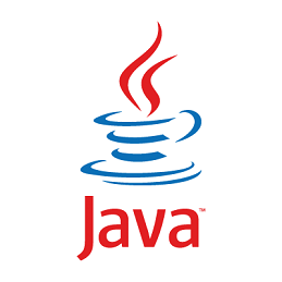 java outsourcing