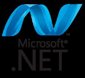net coder