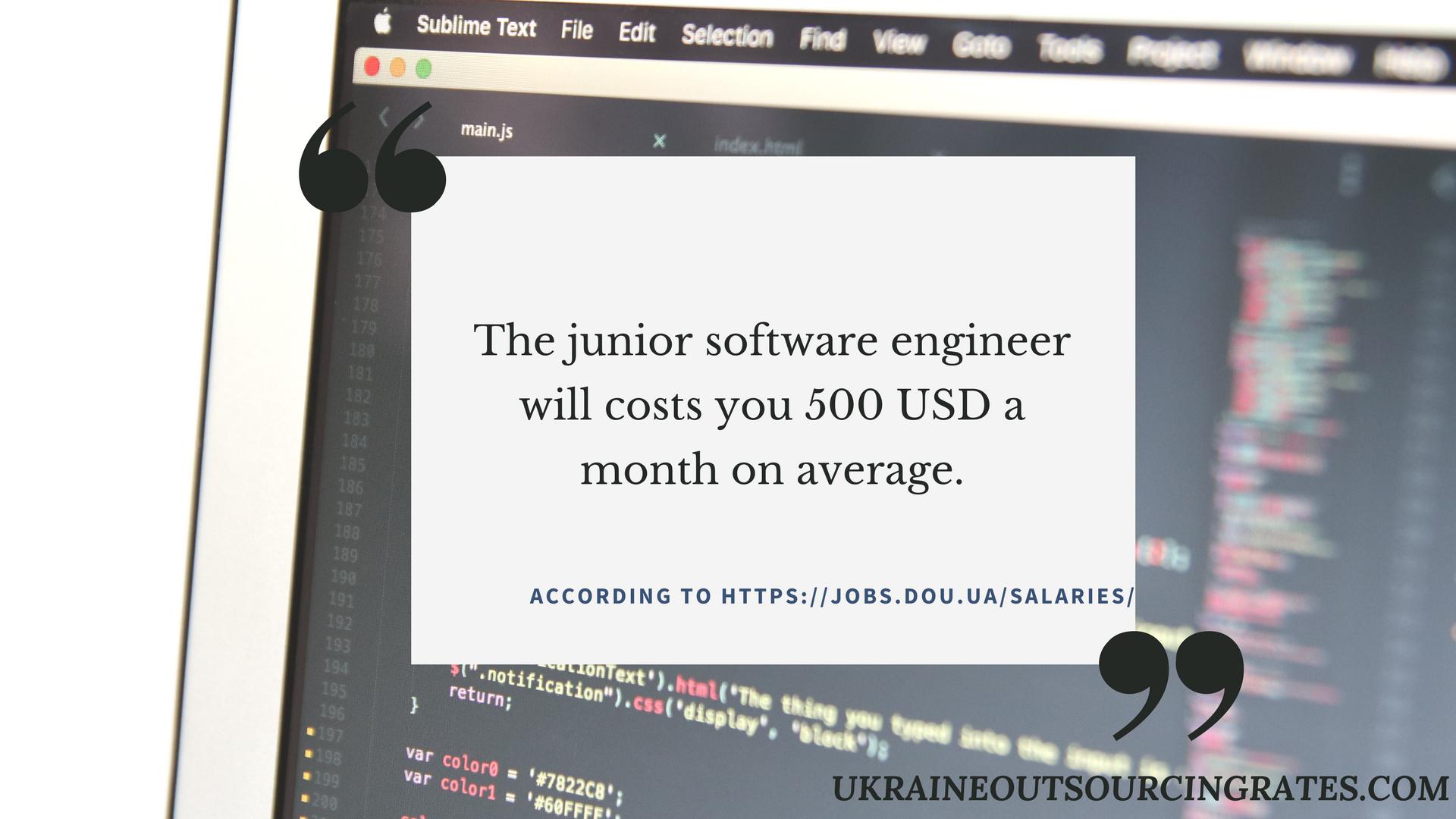php developer ukraine cost