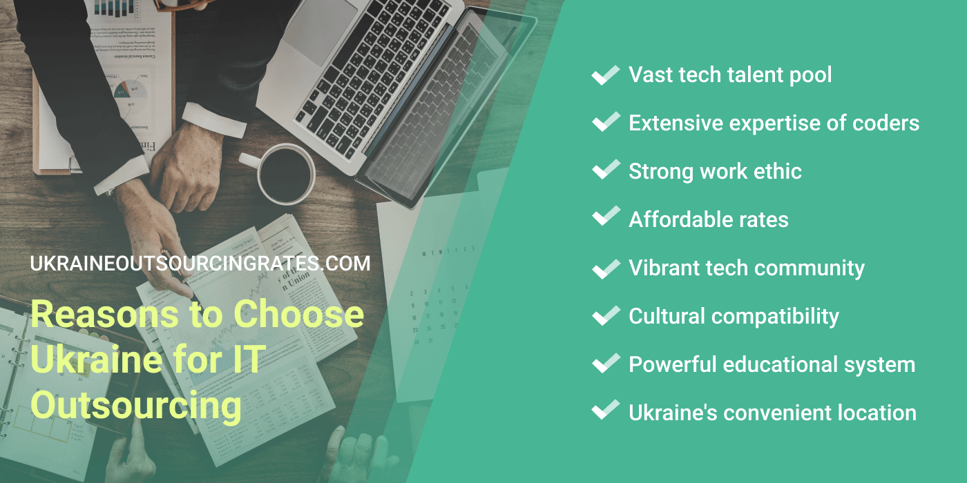 php development outsourcing to Ukraine