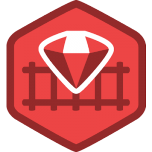 ruby on rails outsourcing