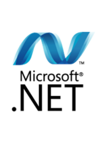 web development with net