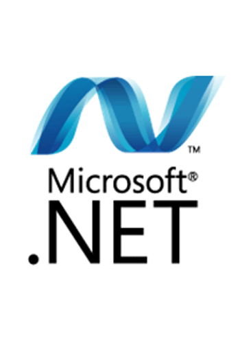 web development with net