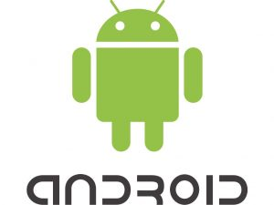 android outsourcing