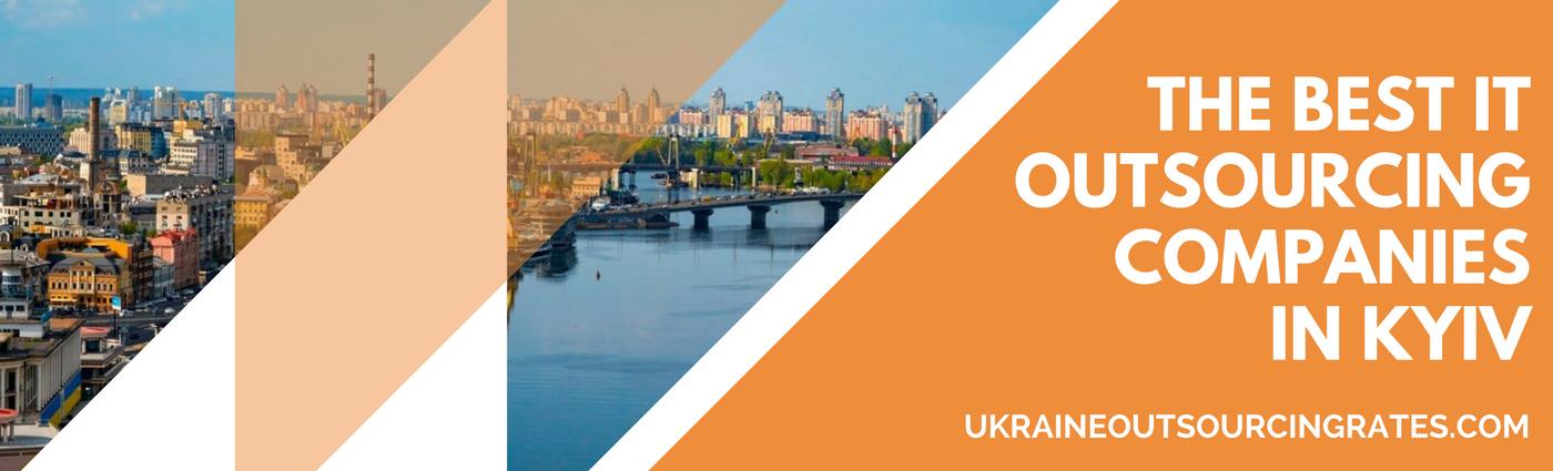 best-it-outsourcing-companies-in-Kiev