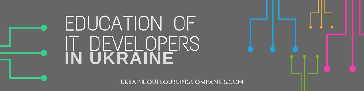 it developers ukraine