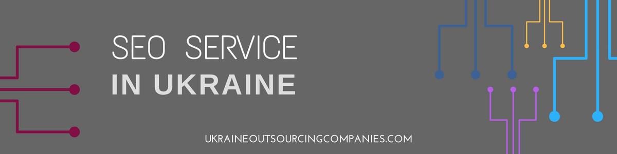 seo services ukraine
