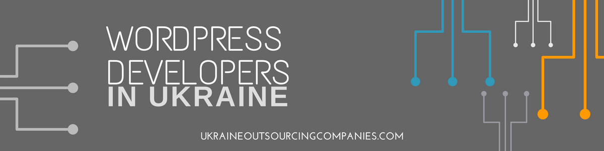 wordpress-developer-ukraine