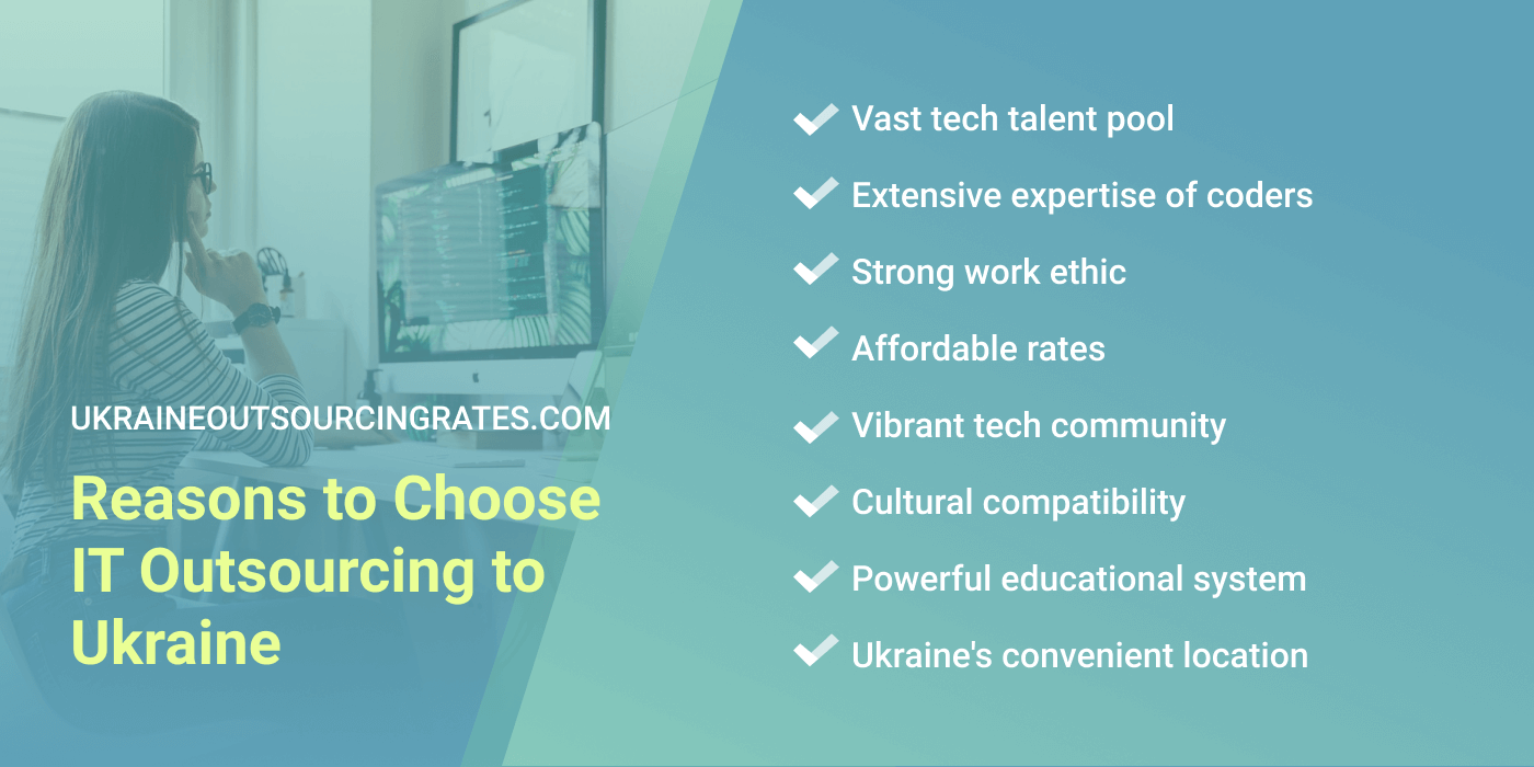 why hire hire crm developers in ukraine